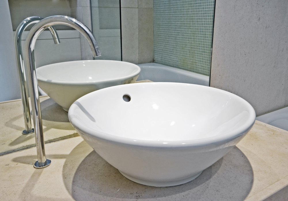 bathroom-vanity-basin