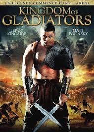 Xem Phim Vương Quốc Của Đấu Sĩ 2011