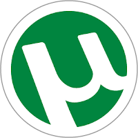 تحميل برنامج يو تورنت Download UTorrent
