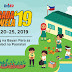 Environmental group pushes for eco-friendly Brigada Eskwela