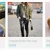 Aliexpedia la web favorita para las amantes de las compras en Aliexpress