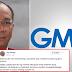 Jay Sonza Iditenalye Kung Gaano Ka Bias din ang GMA Network