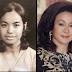 inilah Sejarah dan Asal Usul Rosmah Mansor Yang Ramai Tidak Tahu….
