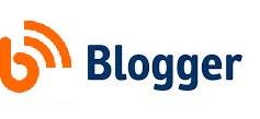 Manfaat Blog Dan Jenis - Jenis Blog