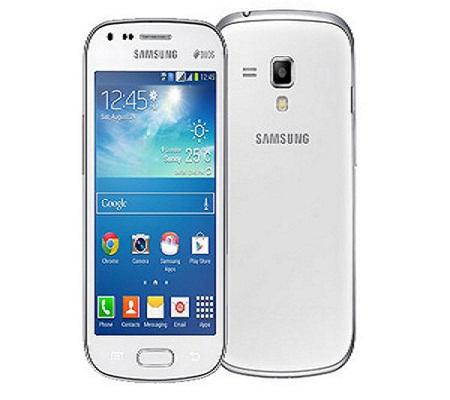 Samsung i9100p flash file