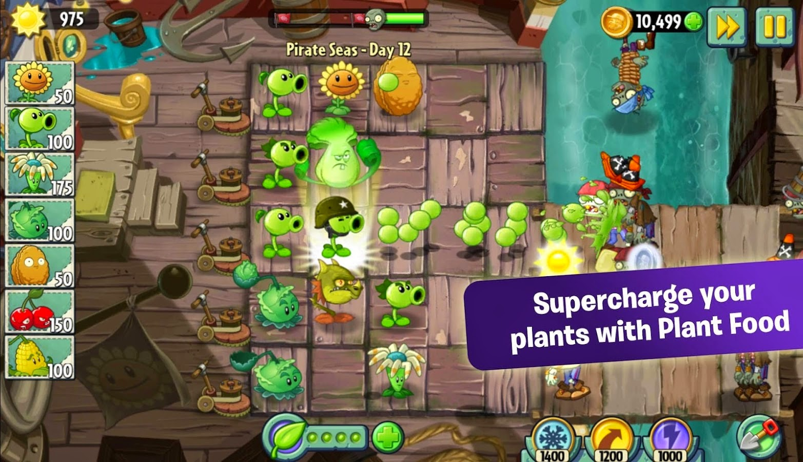 plants vs zombies how to get coins fast