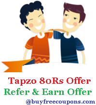 tapzo-recharge-coupons