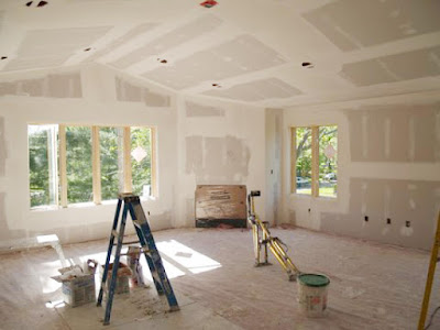 Simple Tips to Help You Avoid Making Major Mistakes During Your Home Remodel