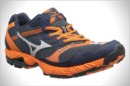 What to Expect From Best Trail Running Shoes for Hiking?