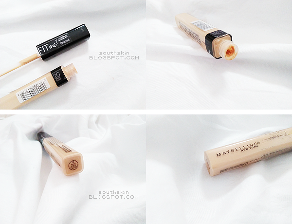 maybelline-fit-me-concealer-review