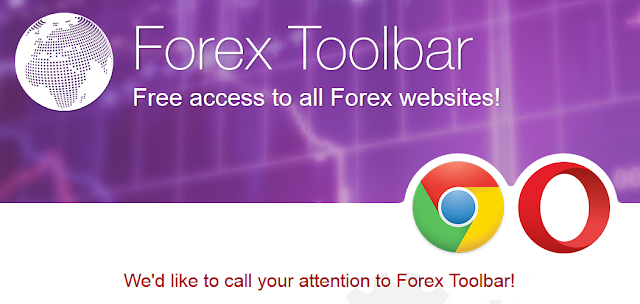 Forex toolbar for chrome