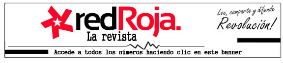 http://redroja.net/index.php/component/banners/click/38
