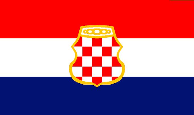 U nedjelju obilježavanje 23. obljetnice HR Herceg-Bosne