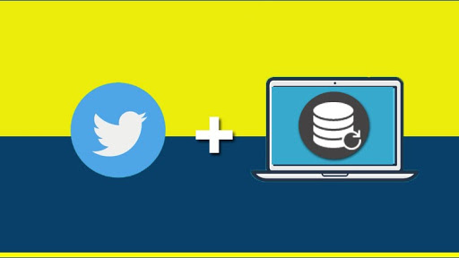 Learn Twitter Sentiment Analysis with SAP® HANA® and SAPUI5 Udemy Coupon