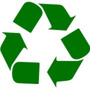 Aprendiendo a leer las etiquetas: símbolos eco a tener en cuenta