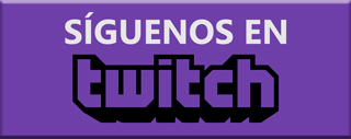 Enlace al Twitch de Atomic Pixel Party