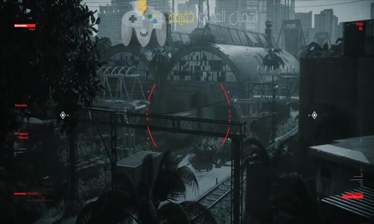 تحميل لعبة Hitman 2 Gold Edition برابط مباشر