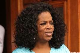 Kraft Heinz and Oprah Form Food Joint Venture