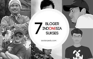 [Image: blogger-indonesia-terbaik.jpg]