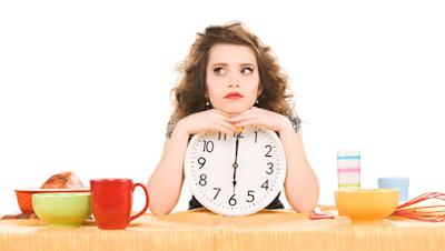 Diet Ketogenik Bantu Pengobatan Untuk Epilepsi