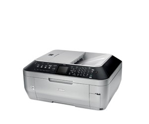 canon-pixma-mx860-driver-printer