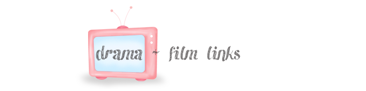drama + film links