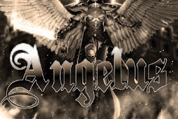 Angelus Addon Review - How To Install Angelus Kodi Addon Repo