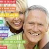 SUPLEMEN YANG DIANJURKAN DALAM DIET ANTI-X (Diabetes, Hopiertensi, Obesiatas, Trigliserida - Kolesterol )