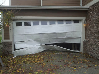 savings on garage door opener repairs