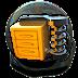 Cómo comprimir desde otro servidor con TAR.GZ en Linux