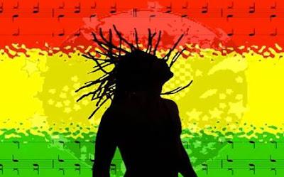 80+ Lagu Reggae Yang Lezat Buat Goyang Dan Bikin Joget