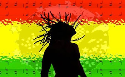 Lagu Reggae yang Enak Buat Goyang