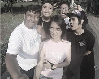 Profil The Silver Band Bandung Terbaru