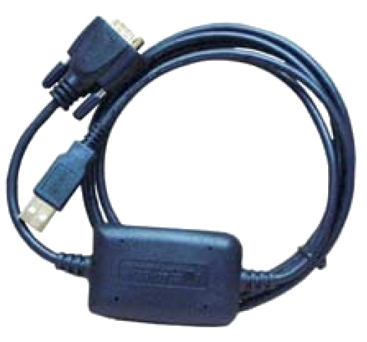 Amazon. Com: 6 foot usb-to-serial cable: computers & accessories.