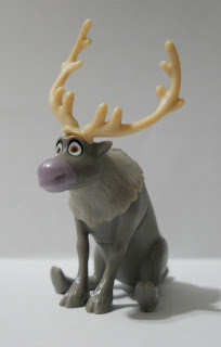 sven disney frozen