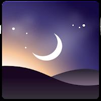Stellarium Sky Map