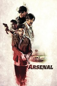 http://lamovie21.net/movie/tt5580536/arsenal.html