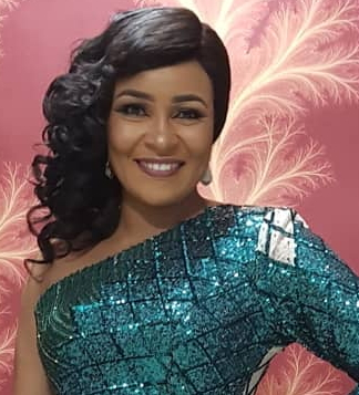 doris simeon bon 2017 awards