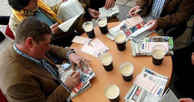 Ante post betting rules william hill sbo222 bettingadvice