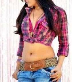 http://www.sakshi-arora.com/andheri-escort.html