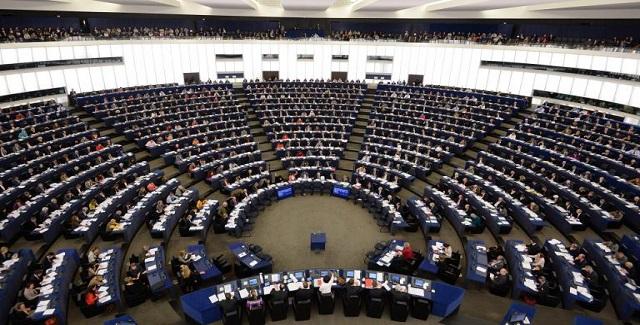 Ευρωπαϊκή ρύθμιση για (μελλοντικά) κόκκινα δάνεια
