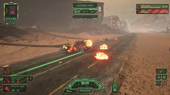 dark-future-blood-red-states-pc-screenshot-www.deca-games.com-4