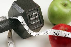 Cara Ampuh Diet Alami Untuk Para Wanita