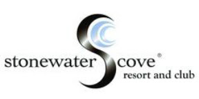 Stonewater Cove Resort and Club in Missouri