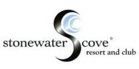 Stonewater Cove Resort and Club in Missouri
