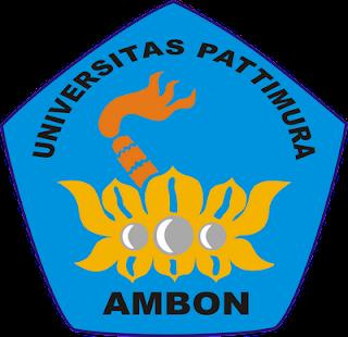 Penerimaan Mahasiswa Baru Universitas Pattimura 2016