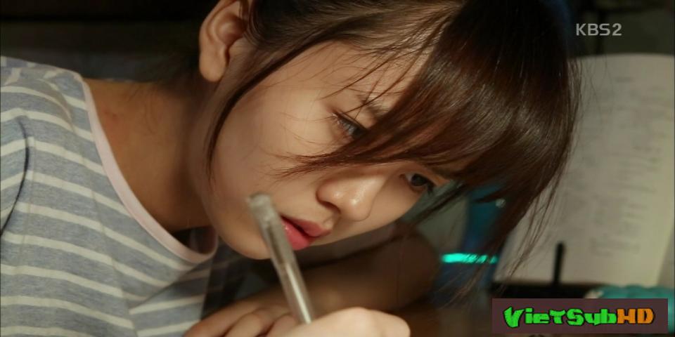 Phim Giọt nước mắt muôn màu VietSub HD | We All Cry Differently 2014