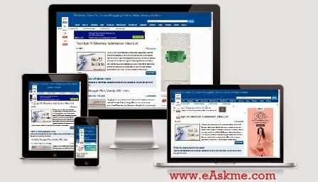 5 Free Responsive Testing Tools To Test Responsiveness : eAskme