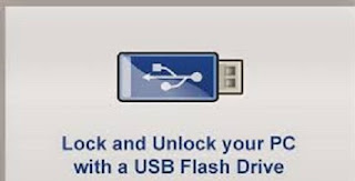 How-To-Unlock-or-Unlock-your-PC-with-a-USB