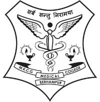 MKCG-Medical-College-Berhampur-Jobs-Career-Vacancy-Result-Notification-2017-2018
